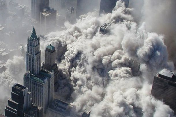 aerial-view-of-manhattan-after-the-attack-on-the-twin-towers-pic-nypd-via-abc-news-385575920