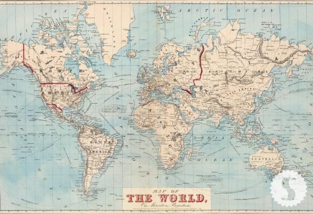 world-shippingroutes_logo_dbf667e3-c189-42a7-8e41-7fa999f8eeab