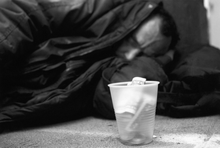 Homeless2_large