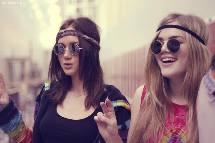 modern-hippie-fashion-tumblr-with-hippie-fashion-tumblr-hippie-fashion-tumblr-hippies
