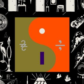 Bon Iver's 22, A Million: Review
