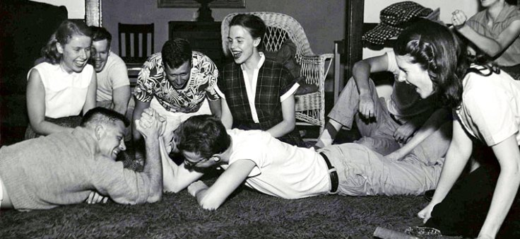 college-party-1950s-5