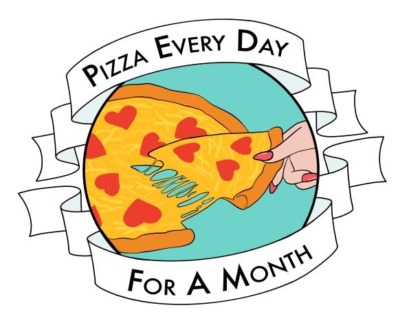 PizzaEveryDay-01.jpg