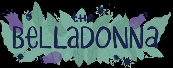 belladonna header-2.png