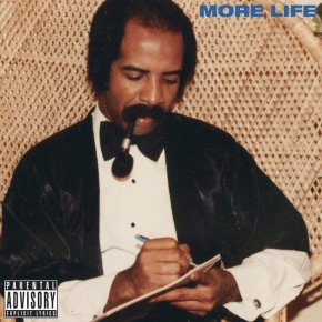 "The Five Best Songs on ""More Life"""