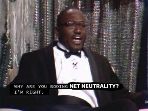 Sad Neutrality