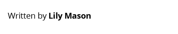 lilyMason-11